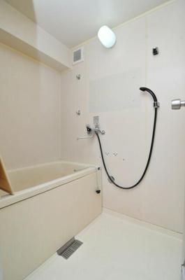 【浴室】マノワール小滝園