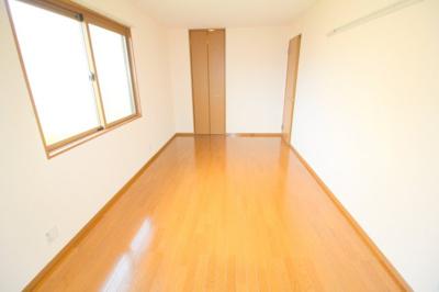 【洋室】喜多村タウンハウス