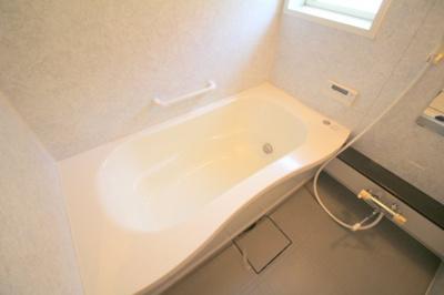 【浴室】トリコロール