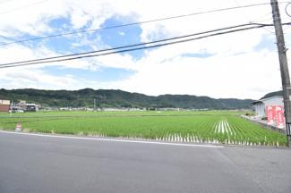 【外観】霧島市国分新町