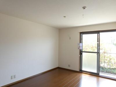 【浴室】ドリームステージA