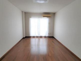 【洋室】富山県高岡市守護町2丁目一棟マンション