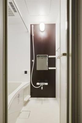 【浴室】CASAR 町田(カザール マチダ)