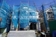 茅ヶ崎市今宿 新築戸建て 6号棟の画像