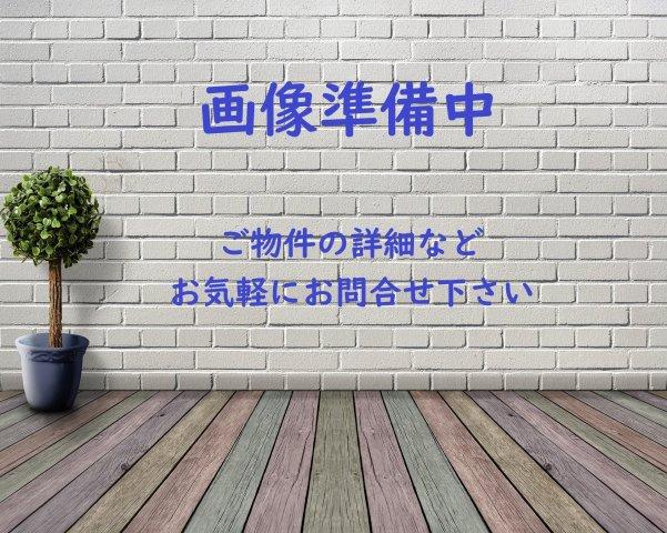 【その他】茅ヶ崎市今宿 新築戸建て 7号棟