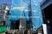 茅ヶ崎市今宿 新築戸建て 7号棟の画像