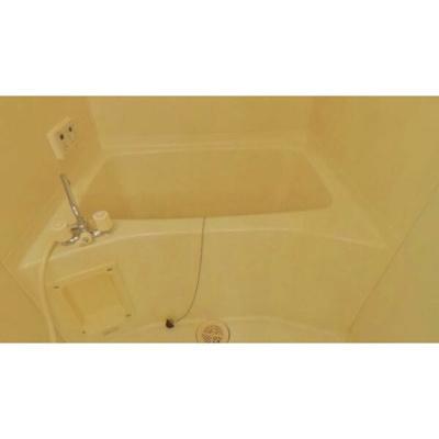 【浴室】Surplusカーサ・フローレ