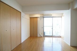 洋室 ※302号室(同間取り)の写真です