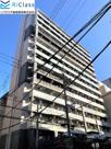 エステムプラザ神戸三宮ルクシアの画像