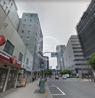 第三富士ビル