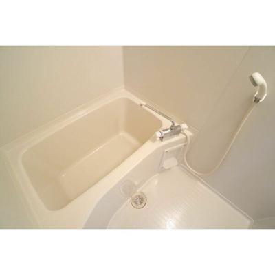 【浴室】Limpia垂木