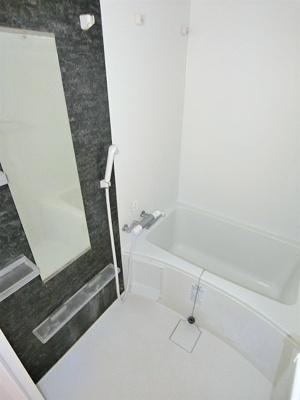 【浴室】サンピース
