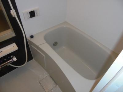 【浴室】シャルマン・シュタイン