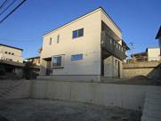 広島市安佐南区相田3丁目 松ヶ丘の画像