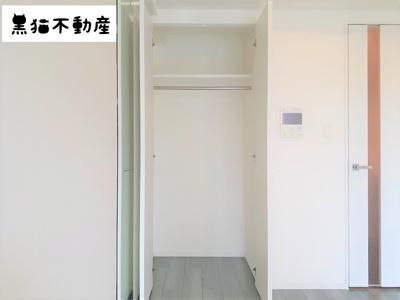 【収納】IARIM車道