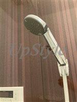 【浴室】アドヴァンス・ステージ タック
