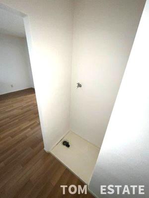 【設備】パインリーフ泉ヶ丘 3号館