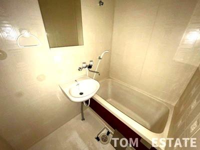 【キッチン】パインリーフ泉ヶ丘 3号館