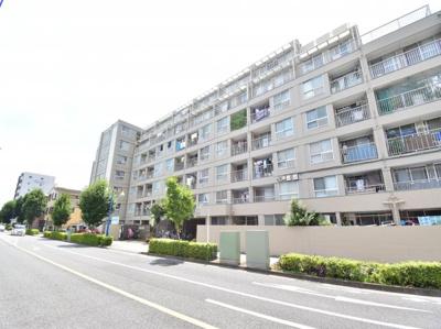 築年数がその歴史を物語る、古き良き時代が蘇ってくる昭和の建物