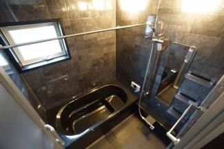 【浴室】ワンクラッソ