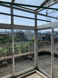 【その他】本江M店舗兼住宅