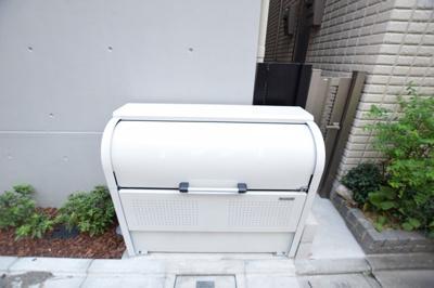 【トイレ】k-suite外神田【ケースイートソトカンダ】