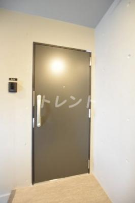 【独立洗面台】k-suite外神田【ケースイートソトカンダ】