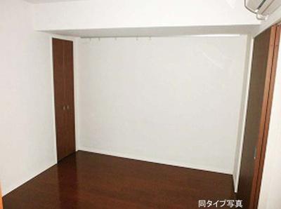 【内装】イーストコア曳舟二番館