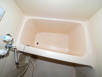 【浴室】アステヒル神戸