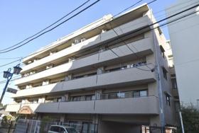 クリオ藤沢善行6番館の画像