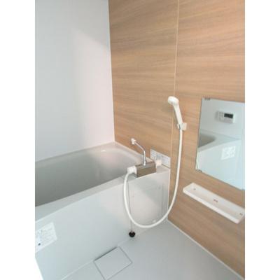 【浴室】ラ ルーチェM