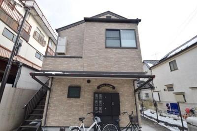 【その他】ハナハウス(Hana House)