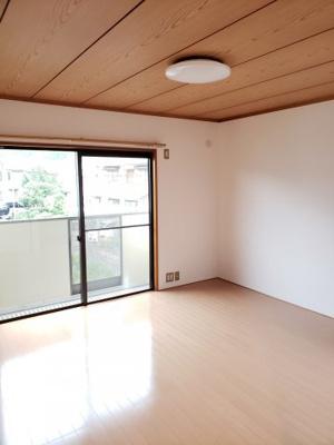 【洋室】鳥取市若葉台南6丁目 中古戸建て