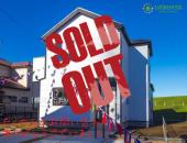取手市宮和田2期 新築戸建 2号棟の画像