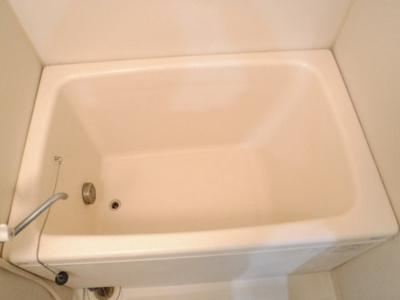 【浴室】スペリオール市川