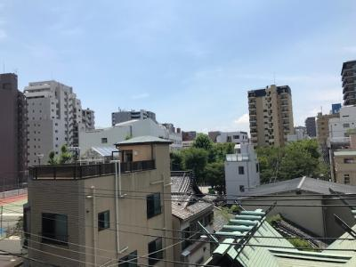 【展望】第2EXCEL MINYU