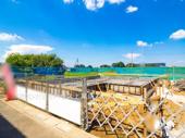 上尾市平方領々家 20-2期 新築一戸建て リナージュ 01の画像