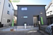 桶川市西 20-2期 新築一戸建て リナージュ 01の画像