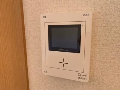 【セキュリティ】ソシアB
