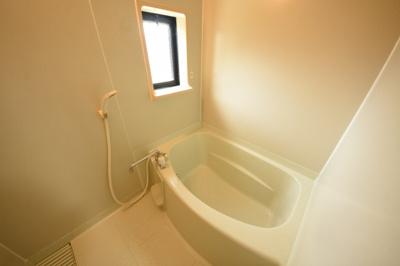 【浴室】ウィンディア南ヶ丘