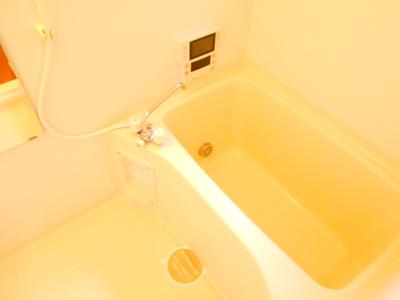 【浴室】メゾン・ヴェール