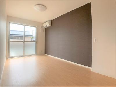 【浴室】ハーモニーズ