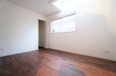 【洋室】新築戸建て さいたま市南区太田窪5丁目Ⅵ期
