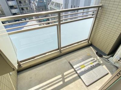 【セキュリティ】ソレアード1101