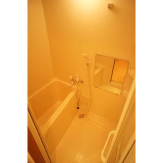 【浴室】VIALE世田谷
