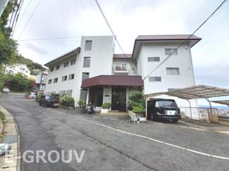 阪急「岡本」駅から徒歩12分の好立地!神戸市立本山第二小学校・神戸市立本山中学校の学校区。神戸市内で人気の岡本エリアです♪