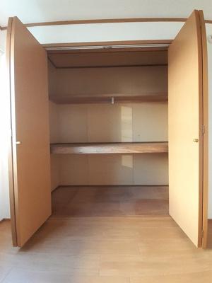 【トイレ】ウエストコートC