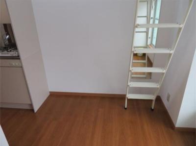 ☆ソフィアシナモン☆使いやすいシャワールームとなっています