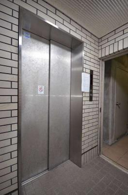 【その他共用部分】第6シモビル