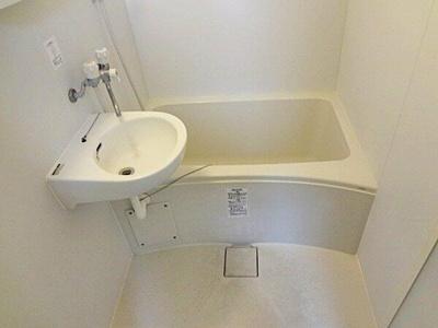 【浴室】コズエペナテス相模台